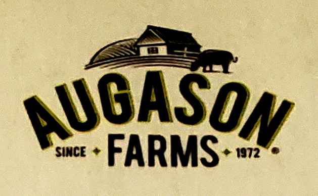 Image: Major storable food supplier Augason Farms ceases operations for 90 days, citing collapsing supply chain