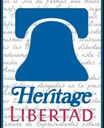 Heritage Libertad