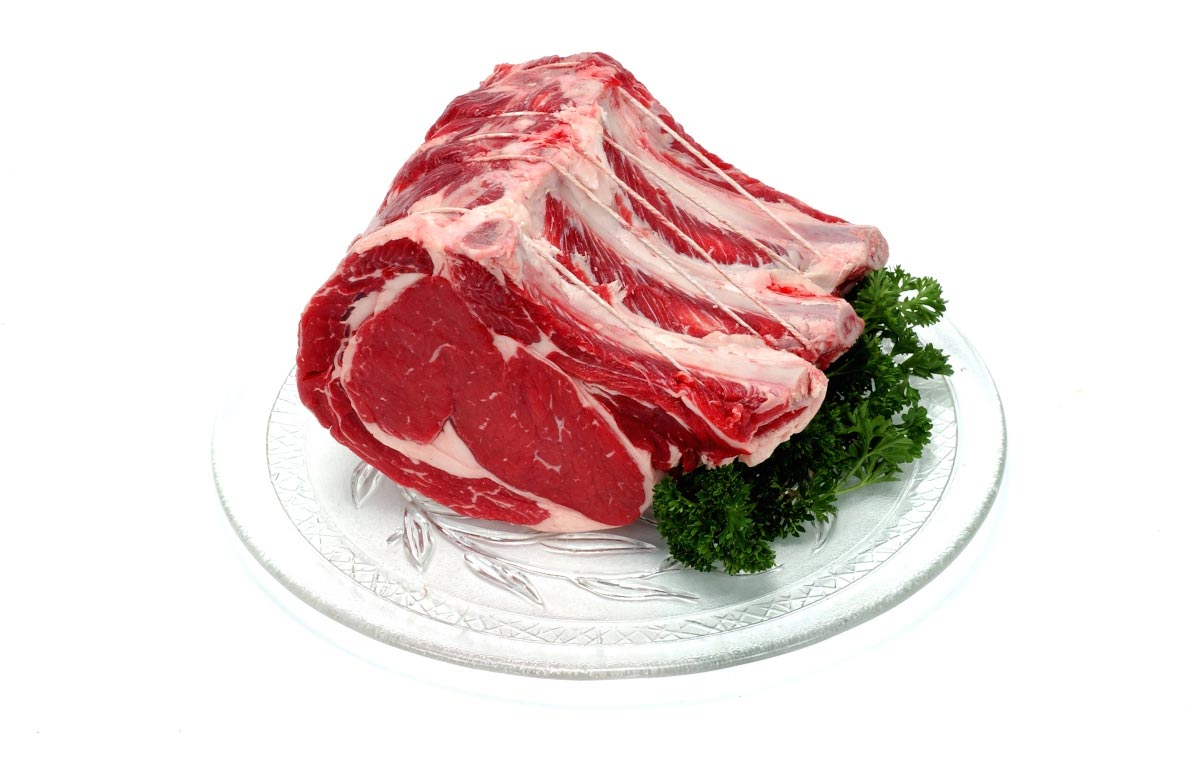 """Image: Latest Chinese """"gray zone"""" warfare plot to kill Americans involves large spike in shipments of tainted meat"""