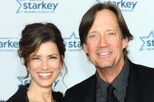 Hercules Actor Kevin Sorbo  Wife: Hollywood and Media Ignoring 'Serial Killer' Gosnell – 'The Crime of the Century'