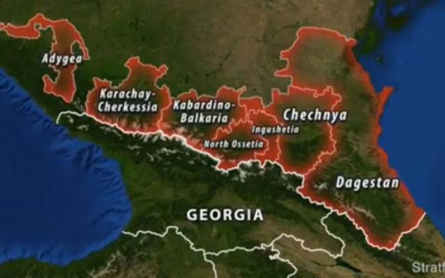 Chechnya_map_screengrab