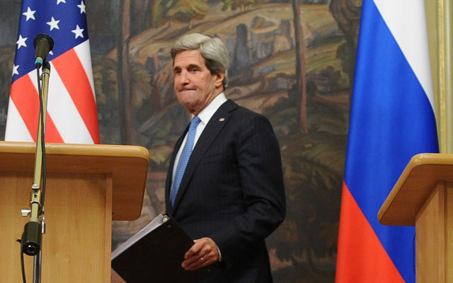 john kerry essay Read this miscellaneous essay and over 88,000 other research documents john kerry john forbes kerry is the candidate i would chose in the up in coming election.