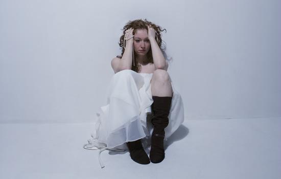 human-trafficking-woman-sitting-alone