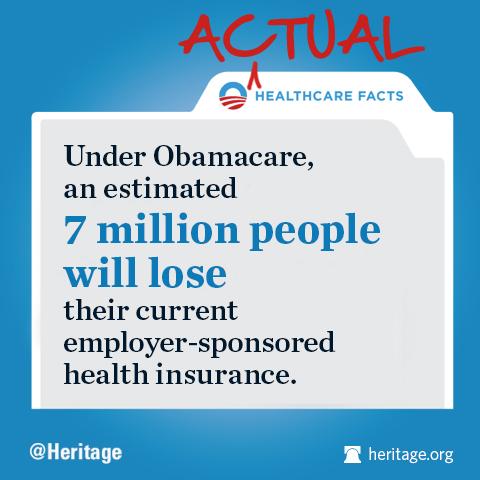 ObamacareFacts_7millspons