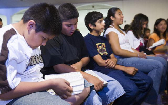 Hispanic_students