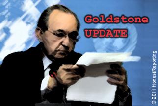 Goldstone reconsiders