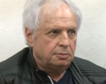 Netanyahu is charged with giving media mogul Shaul Elovitch regulatory benefits