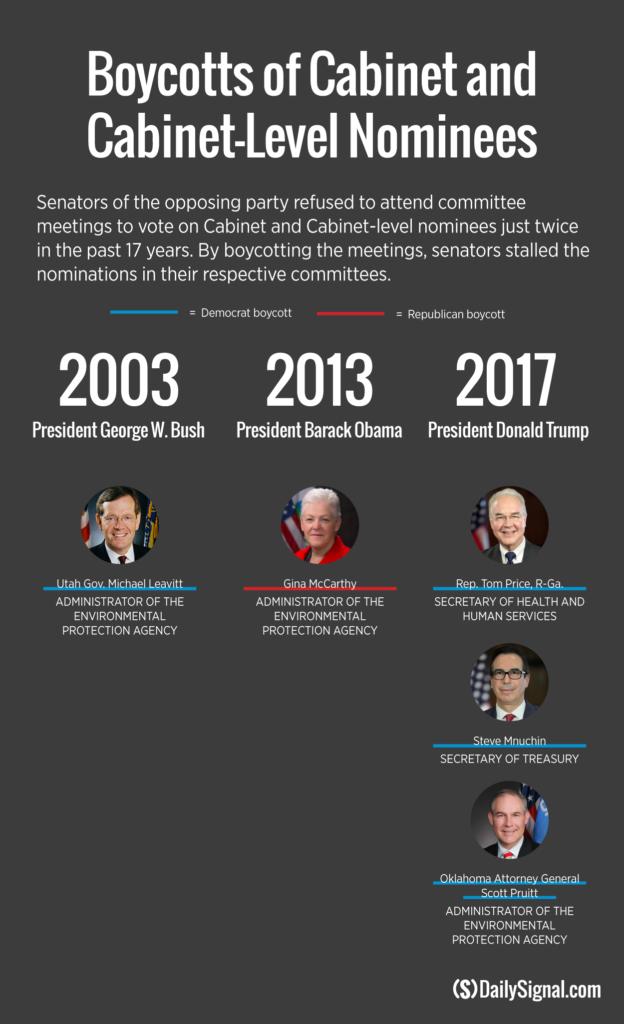 170207_cabinet-boycotts_v5
