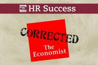 HRsuccesseconomist