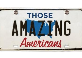 AmazingAmericans_V6