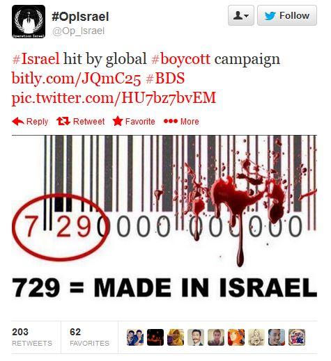 Capture.JPG - BDS, Made in Israel