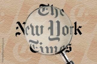 NYT-magGlass-01