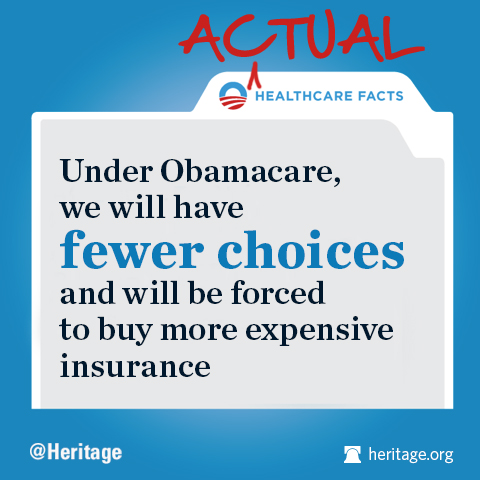 ObamacareFacts_fewerchoices2
