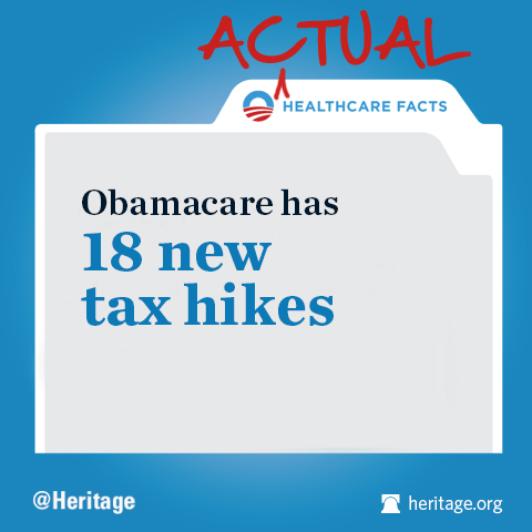 ObamacareFacts_newtaxhikes