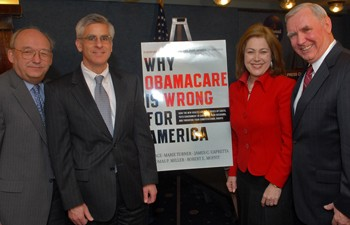 WhyObamacare4Co-Authors-72dpi