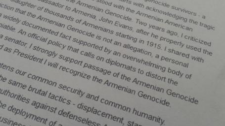 obama-armenia