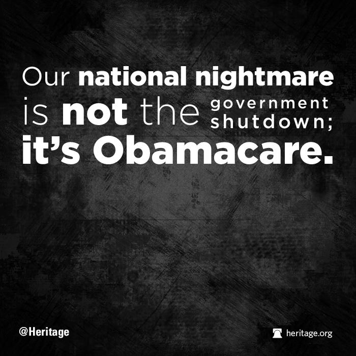 nationalnightmaretexture