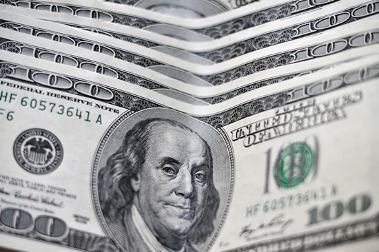 cash-dollars-bills