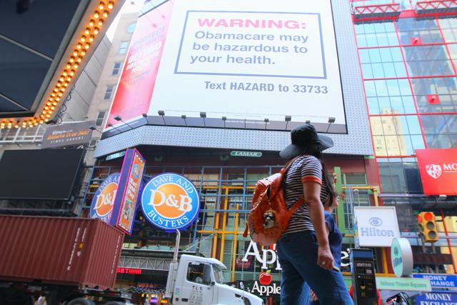 heritage-billboard-obamacare