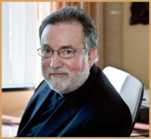 Bishop Jaime Soto