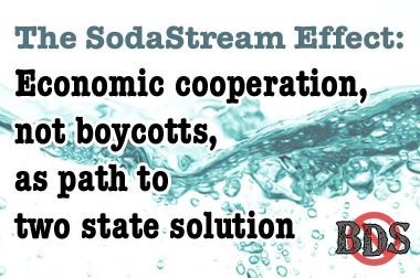 sodastream-effect-fightingBDS-380x252