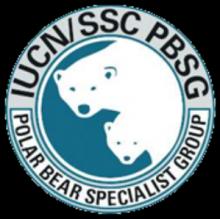 PBSG logo