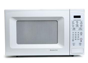 microwave_110504