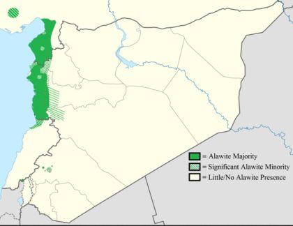 Alawites