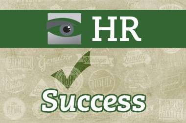 HRsuccess