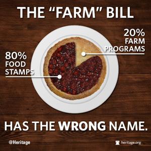 farm-bill-pie