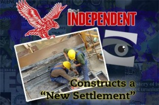 independentconsructssettlement