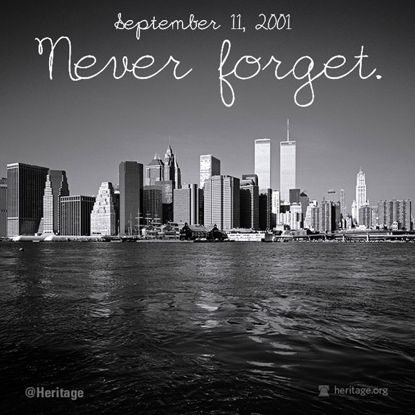 9/11 Never forget (600 wide)