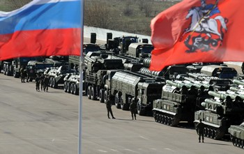 11-5-2-Russian-military