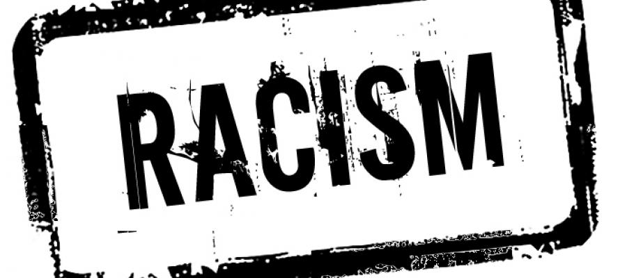 "Image: Sen. Tim Scott warns about dangers of ""woke supremacy"" after being called a token black Republican"
