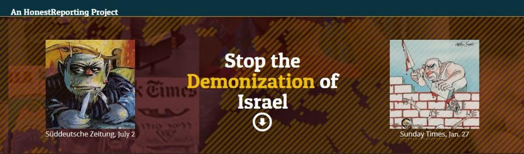 stopthedemonization