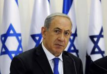 Nicaragua's Marxist President: Netanyahu 'Appears to be Possessed by the Devil,' Needs Exorcism by Pope Francis