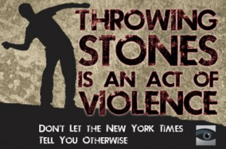 stone-throwing-NYT