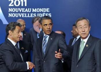 G8-Conference-Obama-2011