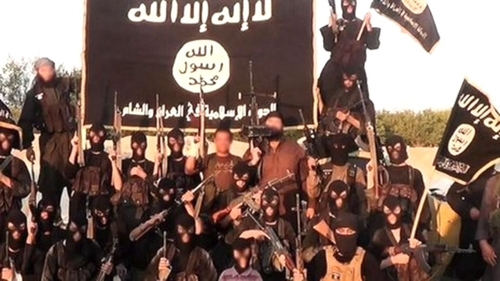 Denying the Islamic nature of ISIS reveals much about a Muslim.