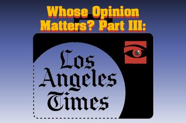 LATimes-opinionPartIII