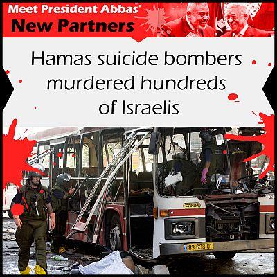Meet-Abu-Mazens-New-Partners_bus