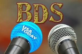 bds-usatoday