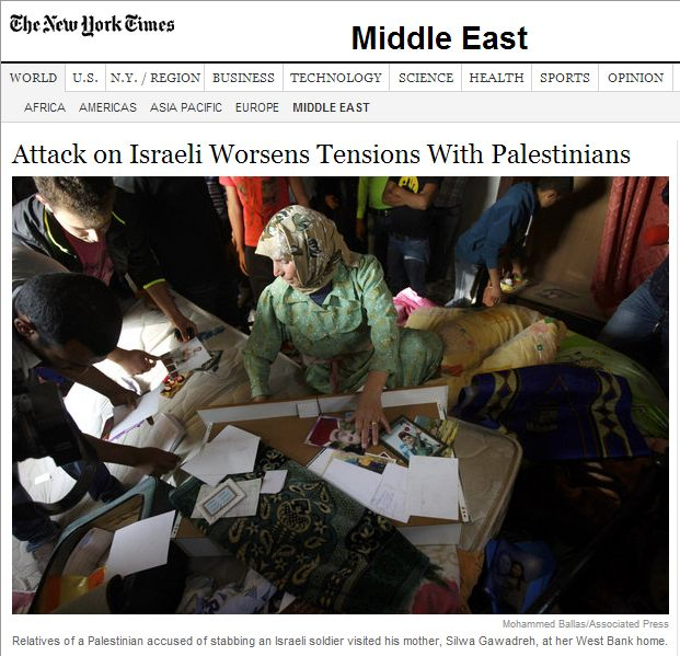 nytimes131113