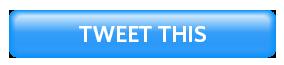 Twitter - Tweet This