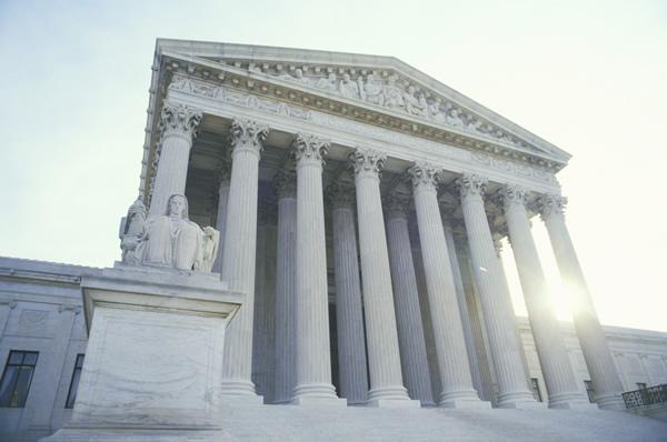 Supreme-Court-sun