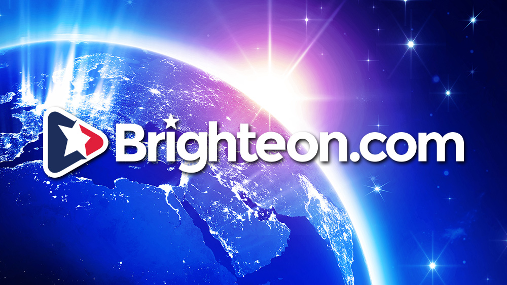 Image: Brighteon.com will live stream the upcoming Tulsa event on April 16th and 17th, featuring Lin Wood, Andy Wakefield, Gen. Flynn, Dr. Simone Gold and many more