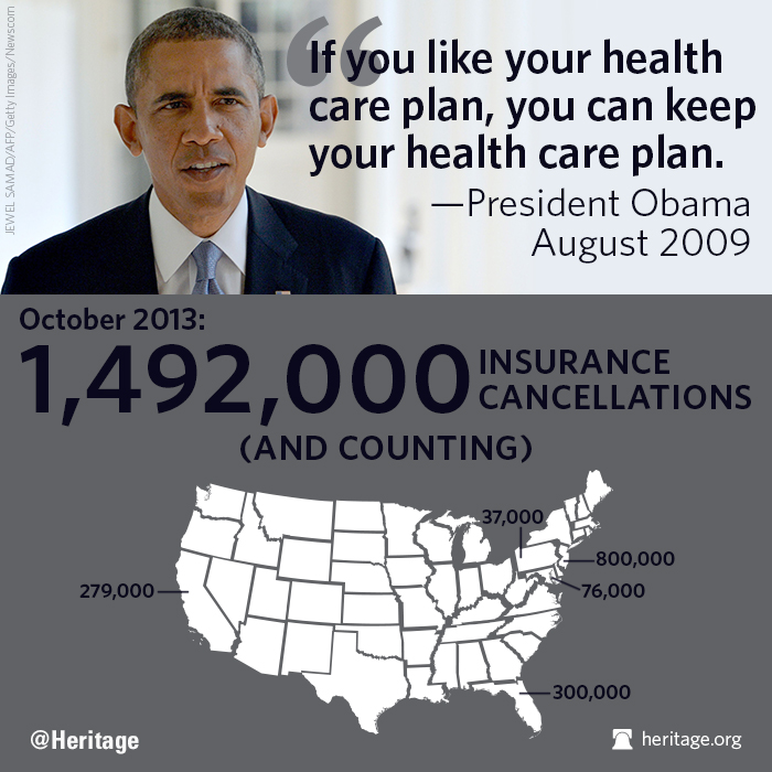 health insurance cancellations 700pix wide