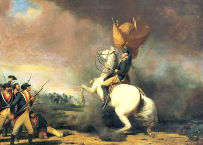161229_washingtonprinceton_horse_mooney
