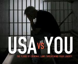 USA-v-YOU