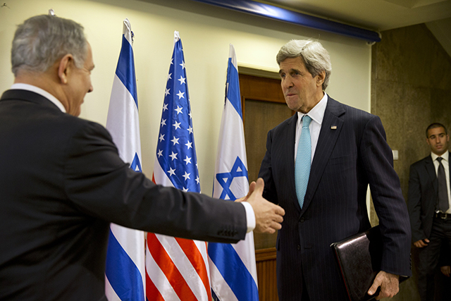 AFP PHOTO/JACQUELYN MARTIN/Newscom